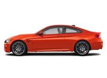 Sakhir Orange Metallic
