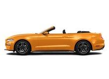 Twister Orange Tri-Coat