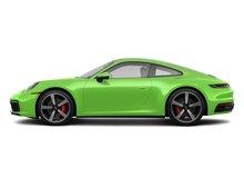 Lizard Green