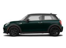 British Racing Green IV