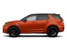 Namib Orange Premium Metallic