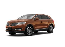 lincoln mkz invoice price dealer cost incentives deals