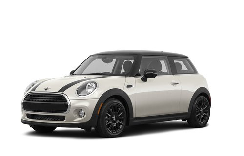 Mini Canada Invoice Prices Deals Incentives On New Cars