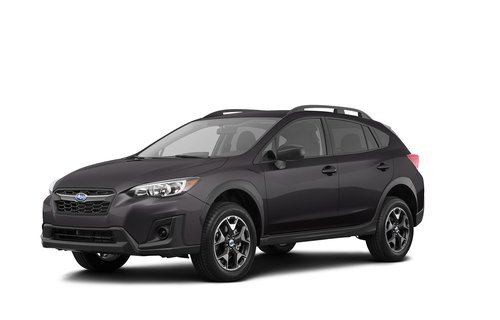 Subaru Canada Invoice Prices, Deals, Incentives on New Cars