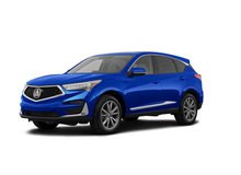 2019 Acura MDX SH-AWD Technology Package
