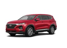 2019 Hyundai Santa Fe Essential Safety Package 2.4 AWD