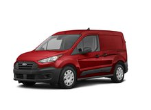 2019 Ford Transit Van T350HD 148EL High Roof Sliding DRW