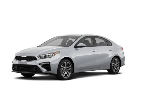 Kia Canada Invoice Price, Dealer Cost, New Car Incentives