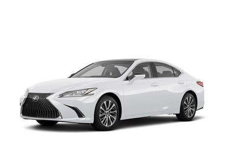 Lexus Canada Invoice Prices, Deals, Incentives on New Cars