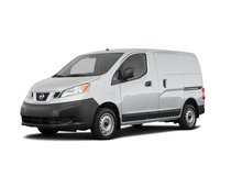 2019 Nissan NV Cargo 2500 S V6 High Roof