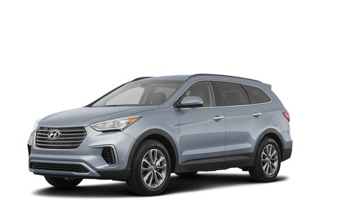 Hyundai Canada Invoice Prices Deals Incentives On New Cars