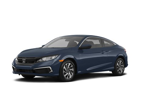 Honda Canada Invoice Price, Dealer Cost, New Car Incentives