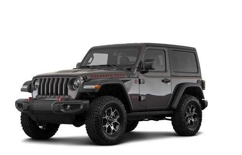 Jeep Prix Facturé Au Canada Coût Du Distributeur Nouveaux