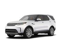 Land Rover Kelowna >> Land Rover Kelowna Review Land Rover Dealer In Kelowna