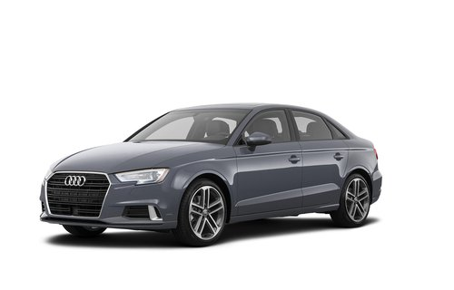 Audi Canada Invoice Prices Deals Incentives On New Cars