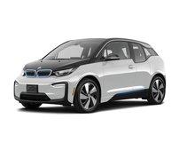 2019 BMW i3 Range Extender