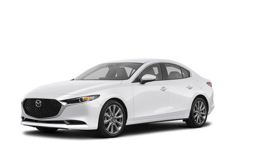 Mazda Canada Invoice Price, Dealer Cost, New Car Incentives