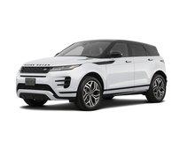 2020 Land Rover Range Rover Evoque 2.0 SE AUTO 4WD 5dr SUV (2020.5)