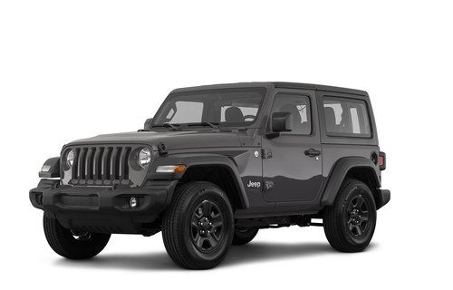 Jeep Prix Facture Au Canada Cout Du Distributeur Nouveaux Incitatifs Sur Les Voitures