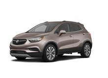 2020 Buick Encore Preferred AWD PCW