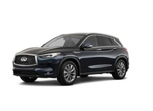 2020 Infiniti QX50 ESSENTIAL + Convenience