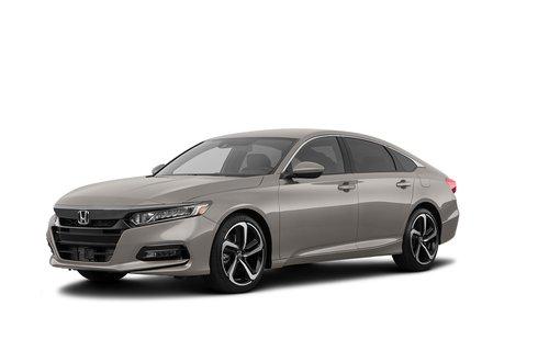 Honda Canada Invoice Price Dealer Cost New Car Incentives