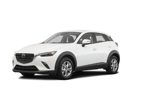 Mazda Canada Invoice Price Dealer Cost New Car Incentives