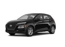 2021 Hyundai Kona Preferred 2.0 FWD 6AT