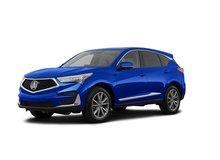 2021 Acura RDX 4WD SUV
