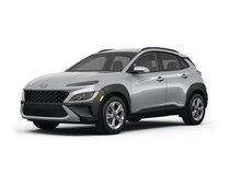 2022 Hyundai Kona N Line w/Ultimate Pkg 1.6T AWD DCT