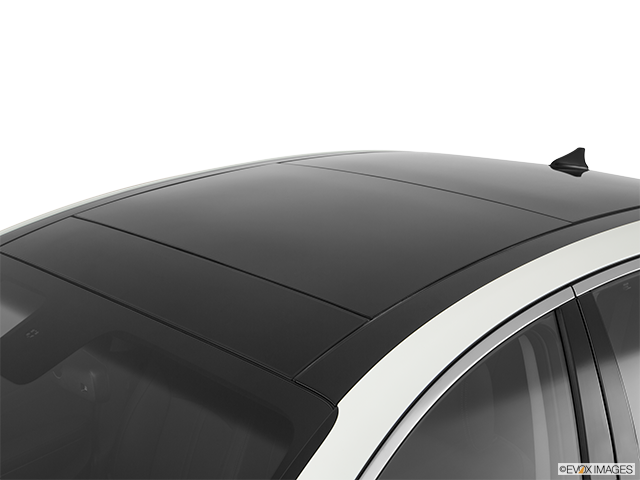 2016 Kia K900 Invoice Price Dealer Cost Incentives Deals