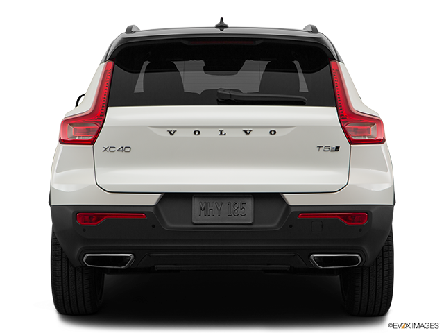 Get the best prices in Canada for the 2019 Volvo XC40