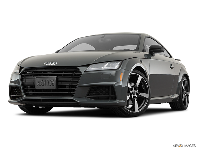 Get the best prices in Canada for the 2019 Audi TT