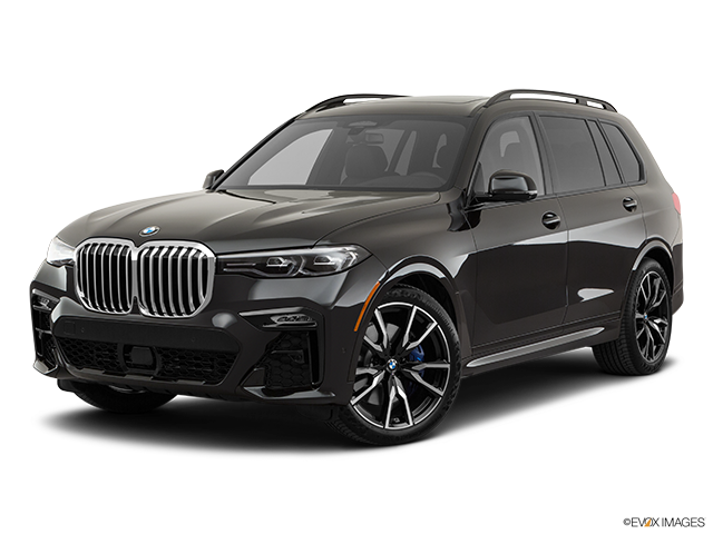 2019 BMW X8 And X8 M Price, Specs And Release Date >> Get The Best Prices In Canada For The 2019 Bmw X7