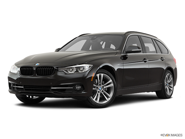 Get The Best Prices In Canada For The 2019 Bmw 3 Series