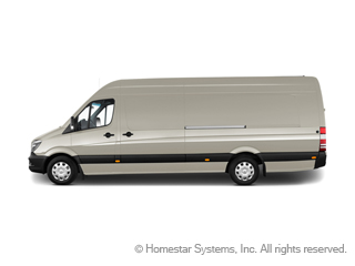 Mercedes Van Price >> Get The Best Prices In Canada For The 2015 Mercedes Benz