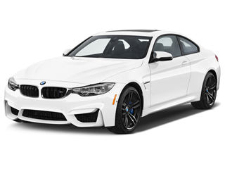 2015 BMW M